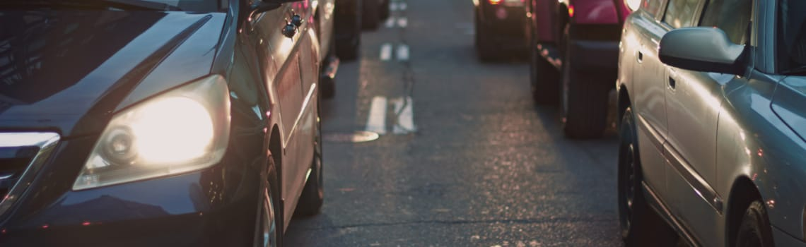 Seguro de Vehículos Automotores y/o Remolcados: Se recomienda a la población informarse por medios oficiales