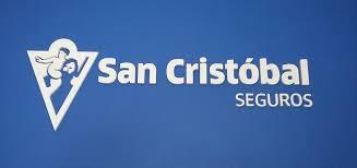 San Critóbal Seguros