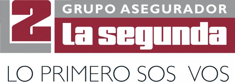 La-Segunda-Seguros-CLSG-Argentina-2020