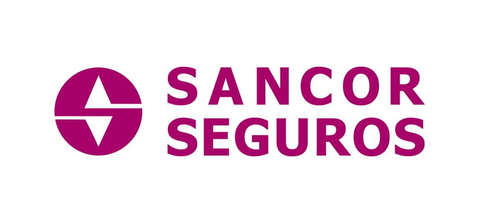 Sancor Seguros-Fondo Magenta y Fondo Blanco-1-2020