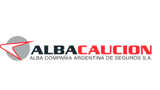 alba-caucion-2020