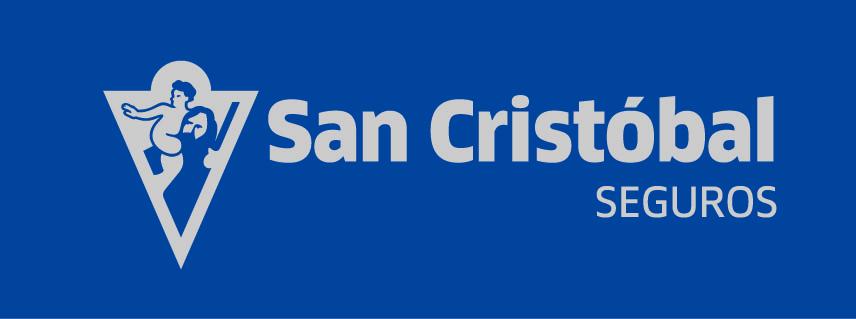 san-cristobal-2020