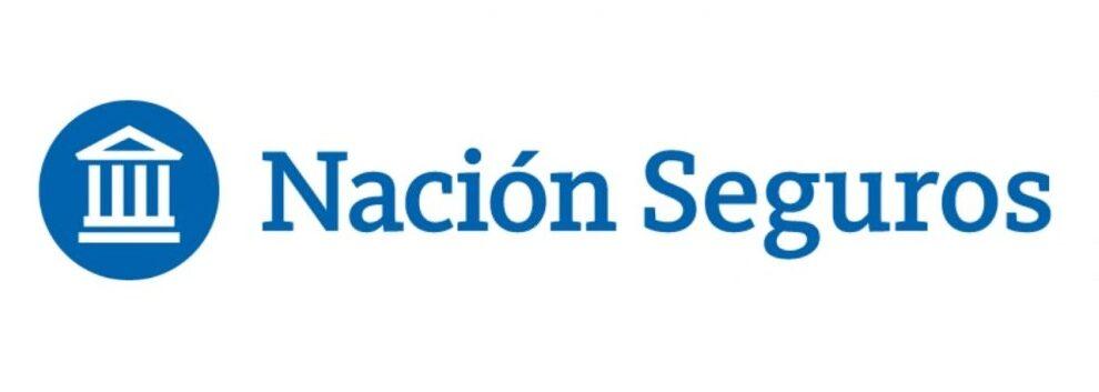 nacion-seguros-banner
